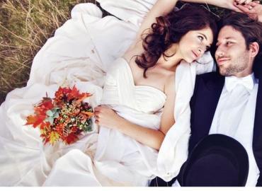 Vest chụp hình cưới dành cho chú rể